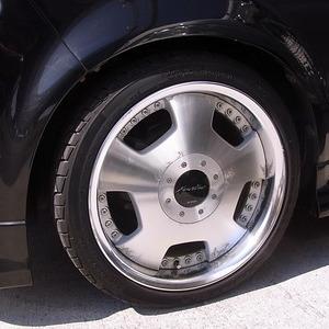 ご注文車両 納車 トヨタbB 黒 大阪 OSCAR'Sのサムネイル