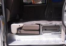 スズキ エブリイ PC 5AGS レーダーブレーキサポート キーレス ABSのサムネイル
