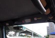 クライスラー・ジープ クライスラージープ ラングラー スポーツ ソフトトップ 5速マニュアルのサムネイル