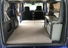 【売約済み】ホンダ バモスホビオ ターボ4WD ホワイトハウス製 MYBOX のサムネイル